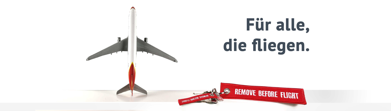header-A330-text
