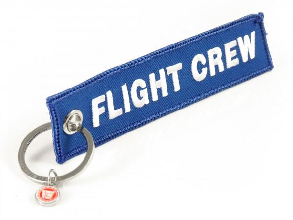 Schlüsselanhänger - Flight Crew
